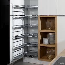 vorratsschrank küche vorratsschränke für die küche benzinger wohnkonzepte in heimsheim