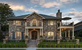 diamond homes u2013 denver custom home builder