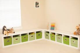 toy storage bench ikea aprar
