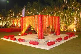mandap decorations image result for http www theazadweddingplanner pics