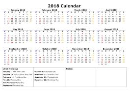 2018 federal holidays usa uk national holidays