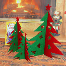 online get cheap sale christmas trees aliexpress com alibaba group