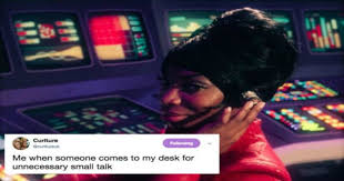 Michaela Meme - memebase michaela coel all your memes in our base funny