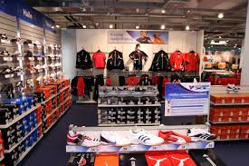 intersport intersport winninger in wien