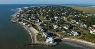 Home And Design Show In Charleston Sc Sullivan U0027s Island Charleston South Carolina Charleston Sc Beaches