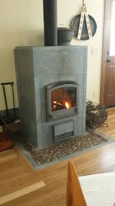17 best tulikivi fireplaces images on pinterest fireplaces