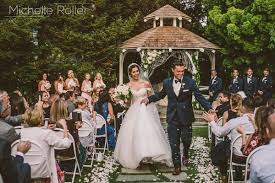 Wedding Venues In Fresno Ca Outdoor Wedding Location And Reception Venue Wonder Valley Ranch