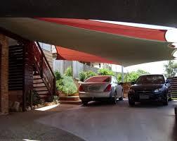 pool shade sail deck sun sail carport shadeshade sails brisbane