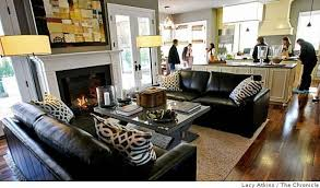 home and garden dream home hgtv dream home comes to wine country sfgate