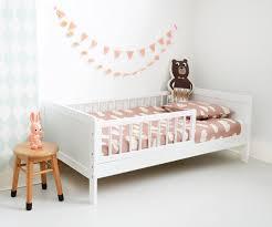 chambre enfant 2 ans lit enfant 2 ans 159 euros chambre chambres