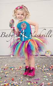 192 Best Candy Costume Images On Pinterest Candy Costumes