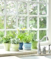 kitchen garden window ideas thermastar garden window pella home design