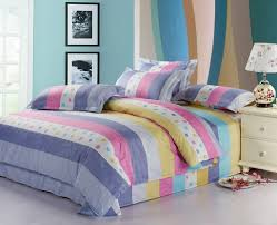purple bedding sets for girls youth bedding sets girls kids bedding purple style kids bedding