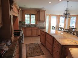 Cozy Kitchen Designs Decor Exciting Design Of Trulia Nj Rentals For Decor Inspiration