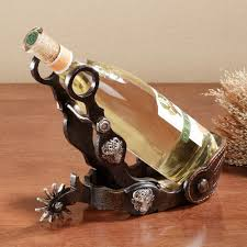 furniture mesmerizing wine bottle holder for home accessories