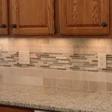 kitchen tile backsplash stunning kitchen counters and backsplash counter collection ideas