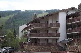 vail thanksgiving vail vacation rental comfortable condo easy access to vail
