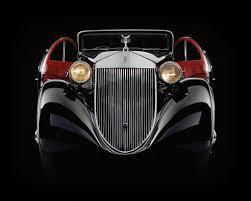 bentley ghost doors the round door rolls u2013 1925 rolls royce phantom i jonckheere coupe