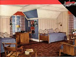 1940 homes interior 90 best 1940s bedroom images on 1940s house vintage