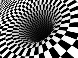 Optical Illusion Wallpapers Illusion Wallpaper 31622 3200x2400 Px Hdwallsource Com