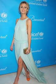 20 best celebrity cocktail dresses xdressy com images on