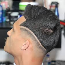 hi lohair cuts 21 shape up haircut styles haircuts haircut style and sideburns