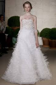 wedding dress on a budget what if i can t afford a budget bridal gown the
