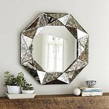 Home Decorating Mirrors by 118 Best Mirrors Images On Pinterest Wall Mirrors Mirror