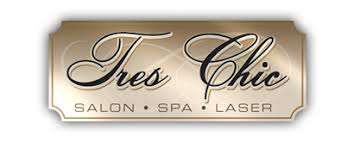 tres chic salon in lake oswego specializes in manicures pedicures