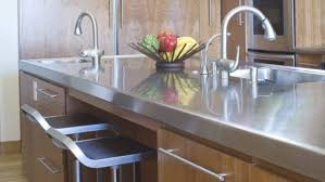 cost of kitchen island cost of kitchen island home design