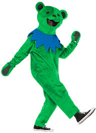 Green Army Man Halloween Costume Latest Teen Halloween Costumes Fast Shipping