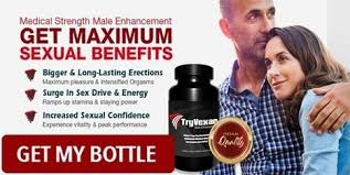 tryvexan male enhancement gives you a harder
