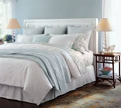 How To Set A Bed Grown Up Bedroom Spare Ideas Bed Pillow Set Best 25 Light Blue
