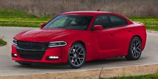 2008 Dodge Charger Interior Parts Dodge Charger Parts And Accessories Automotive Amazon Com