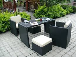 Patio Furniture Replacement Parts by Hd Patio Furniture U2013 Bangkokbest Net