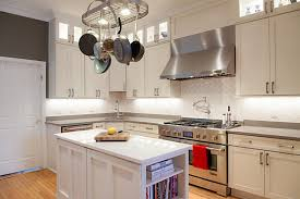 white shaker kitchen cabinets to ceiling dc kitchen remodel showcases shaker kitchen cabinets