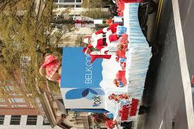 thanksgiving parade charlotte nc america u0027s top 12 thanksgiving parades eventseekr