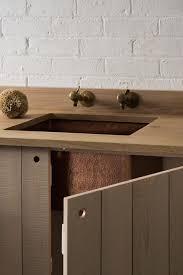 Copper Kitchen Sink by 219 Best Copper Kitchen Sinks Images On Pinterest Home Bathroom