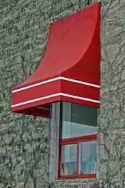 Homemade Window Awnings How To Make A Homemade Awning From Pvc I Am Going To Look Into