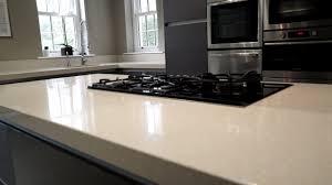 stunning contemporary designer kitchen with island neff