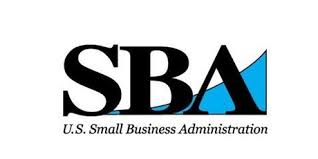 Usda Rual Development Usda Rural Development Programs To Assist Small Businesses And