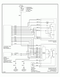 volvo xc90 abs wiring diagram with electrical pics wenkm com