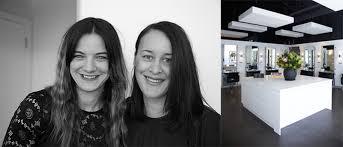 bondi junction salon location toni u0026guy hairdressing australia