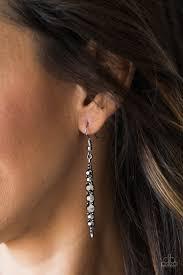 sharp earrings sharp dressed glam paparazzi earrings paparazzi jewelry catalog