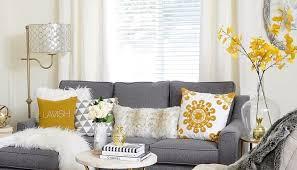 interior design ideas small living room ideas for small living room ecoexperienciaselsalvador