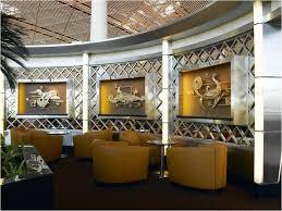 home interior wholesalers magnificent wholesale designer furniture h27 about home decor