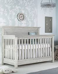 Solid Back Panel Convertible Cribs Romina Karisma Solid Panel Convertible Crib N Cribs