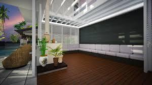 designing the ultimate entertaining room dion seminara architecture