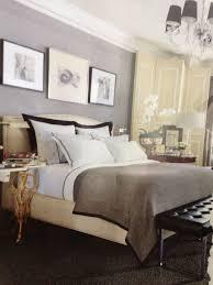 Laura Ashley Bedroom Images Bedroom Furniture Range At Laura Ashley In Dove Grey Bedroom