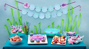 Partystore Com General Birthday Lets Half Birthday Party Bettycrocker Com